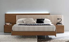 Cute Contemporary Bedroom Furniture Modern Headboard For Bedroom - Bedroom headboard designs