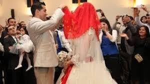 mariage kurde rennes mariage