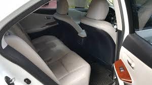 lexus hs 250h mpg 2010 lexus hs 250h hybrid limited edition premier package u2013 best