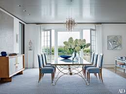 decorations playful dining room with modern classic theme also