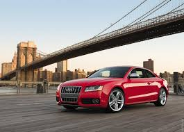used audi r5 87 best audi rs5 images on audi rs5 and cars