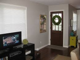 47 best khomes images on pinterest paint colors pittsburgh and