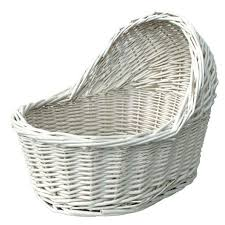 Gift Baskets Wholesale Baby Baskets Wholesale Angel Wholesale
