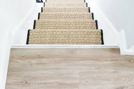 vinyl flooring stairs flooring designs
