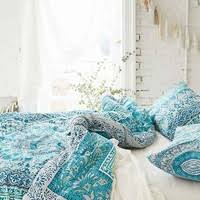 Echo Guinevere Comforter Echo Design Guinevere Bedding Collection From Belk Jewelry