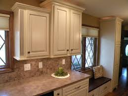 Kraftmaid Laundry Room Cabinets Laundry Room Cabinets Tags Bathroom Kraftmaid Wall Licious Decor