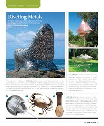 articles u2013 k r u0027s metal art forms