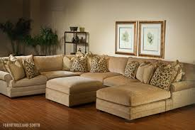 Sectional Sofas Prices King Hickory Furniture Prices King Hickory Casbah Casbah