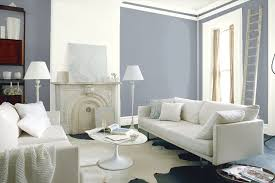 benjimin moore benjamin moore nickel best gray paints popsugar home photo 2