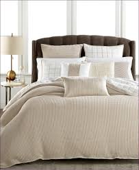 Marshalls Comforter Sets Bedroom Bedding Online Nicole Miller Home 6 Piece Queen