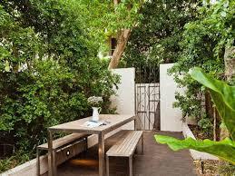 garden design using bamboo interior design