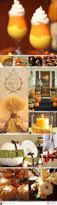 wheat stalk for vow renewal thanksgiving decorating ideas vow