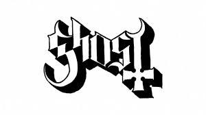koenigsegg logo transparent ghost elizabeth instrumental minus leads alexander