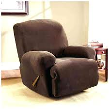 armchair protectors covers special edition by lush decor royal