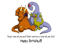 dinosaur birthday myfuncards dinosaur birthday party send free birthday ecards