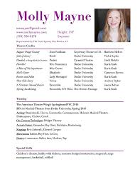 Medical Front Desk Resume Sample 526004594751 Best Place To Post Resume Word Where To Find