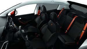peugeot open top cars new peugeot 108 top u0026 208 roland garros specials plus sporty 108
