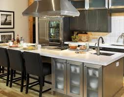 mahogany kitchen island kitchen mahogany kitchen cabinets awesome kitchen island with