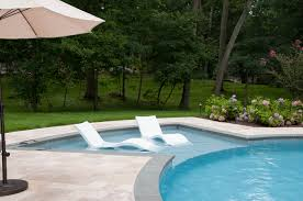 infinia coatings photo gallery long island pool finishes u0026 coatings