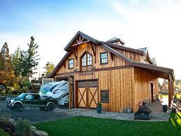 garage with living quarters floor plans floor decoration barn with living quarters the denali garage apt 48 barn pros