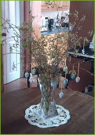 german easter egg tree how to make a traditional german easter tree angelika s german