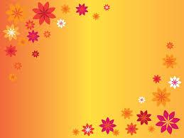 free google wallpaper backgrounds orange background google search background orange
