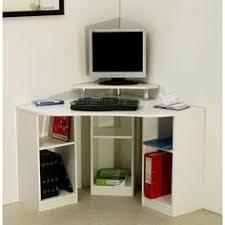 bureau angles brusali bureau d angle blanc bureaus