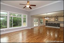 Types Of Home Windows Ideas Window Types For Homes Different Styles Of Windows