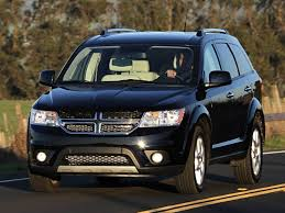 jeep journey 2015 new car models dodge journey 2013