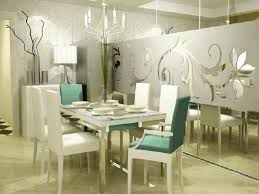 awesome black formal dining room sets pictures home design ideas