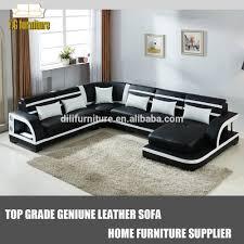 bruno remz sofa bruno remz sofa dekorateur auf mit suppliers and manufacturers at