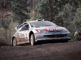 peugeot cars south africa top 5 peugeot rally cars only motors
