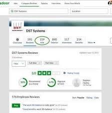glass door jobs reviews boston financial reviews glassdoor