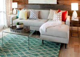 cooldern living room furniture sets design ideas with stylish
