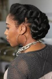 long curly hair style for lawyer professional natural hairstyles kinky curly corporate lawyer