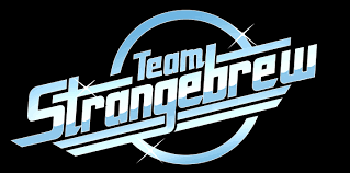 team strangebrew the website