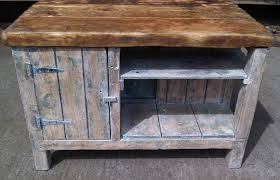 Woodworking Bench Plans Uk by 31 Awesome Woodworking Bench Craigslist Egorlin Com