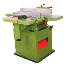 Second Hand Woodworking Machines India by Wood Working Machines In Coimbatore Tamil Nadu Woodworking