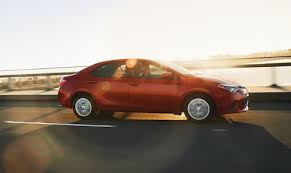 toyota dealers used cars for sale affordable used cars alhambra ca used toyota dealer pre owned