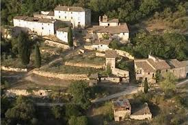 you can find italian villages for sale in this website