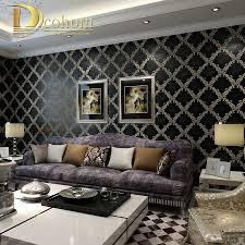 damask living room centerfieldbar com