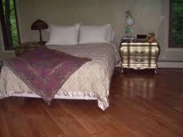 Hardwood Floor Bedroom Tips On Matching New And Existing Hardwood