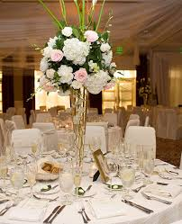 centerpieces for weddings reception centerpieces