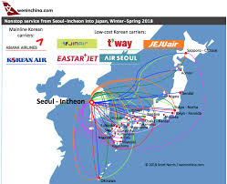 Narita Airport Map Airport Guides Asia U2014 Weninchina