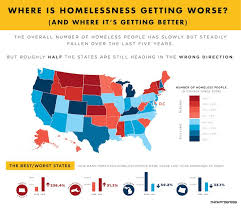 mapping the affordable housing deficit for each state in 27 best research resources images on pinterest affordable