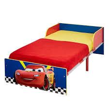 toddler beds kiddicare