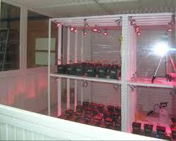 led grow light usa led grow light apply projects grow marijuana lights projects