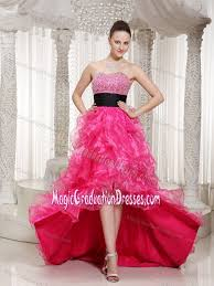 pink and black dresses for juniors dress fa