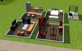 basic house basic house building stone basic house building materials ipbworks com