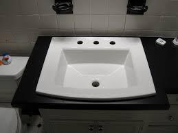 Memoirs Faucet Russet Street Reno Bathroom Redo